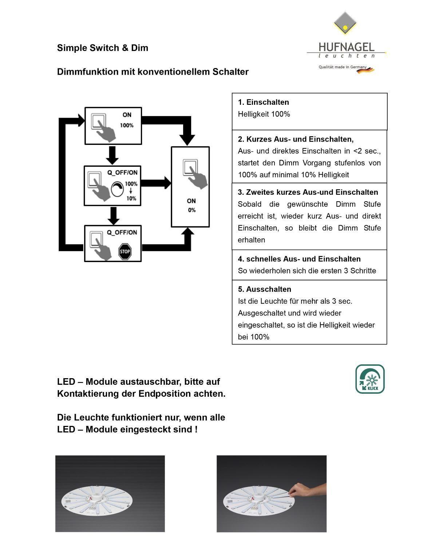 Schaltplan Eines Bewegungsmelders Ohne Neutralleiter Mit Zwei Lampen Schaltplan Elektroinstallation Selber Machen Elektroinstallation Haus