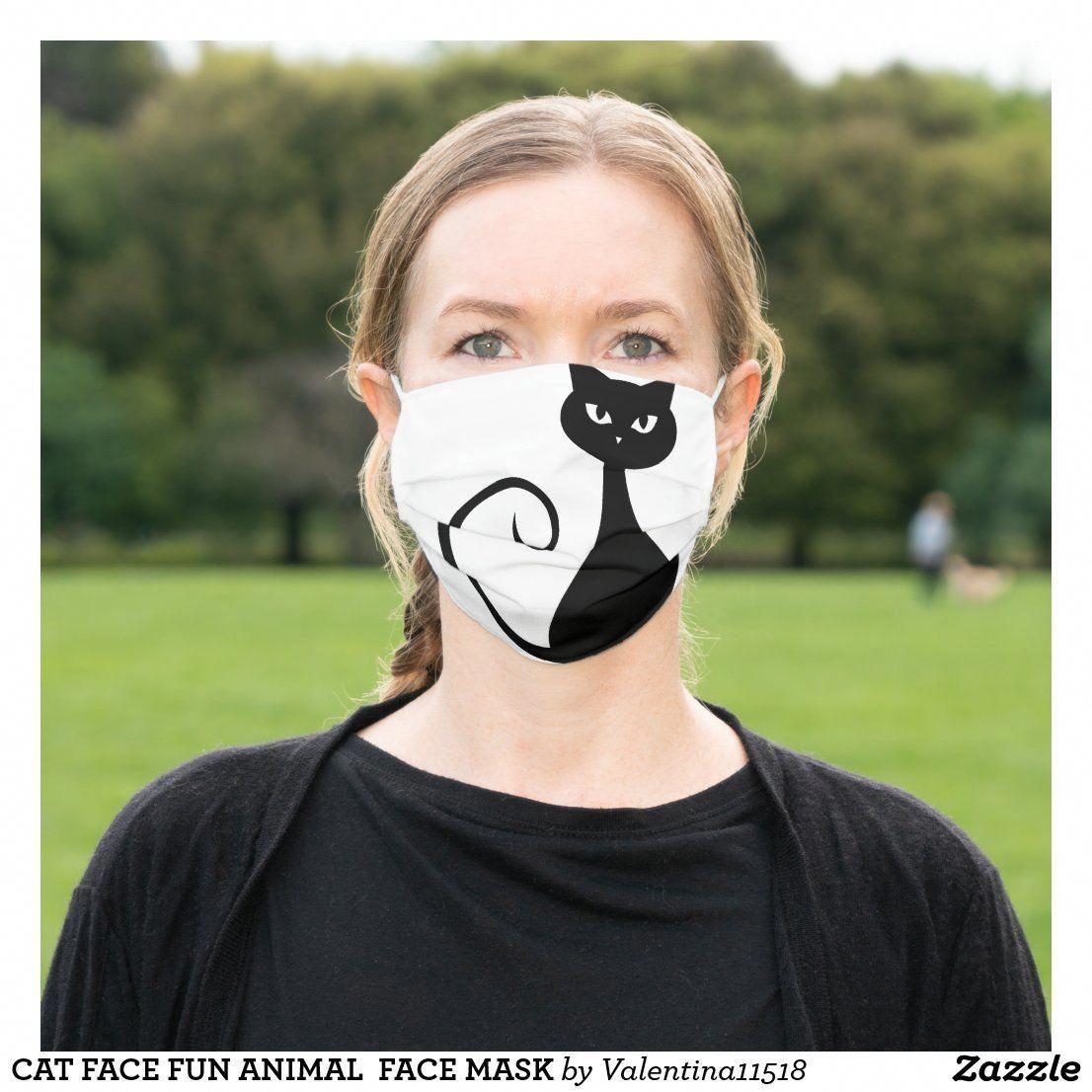 n95 face masks on amazon uk in 2020 Animal face mask