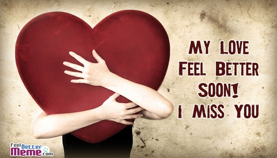 Love My Wife Meme Funny : Feel better soon memes and images share these funny and lovely