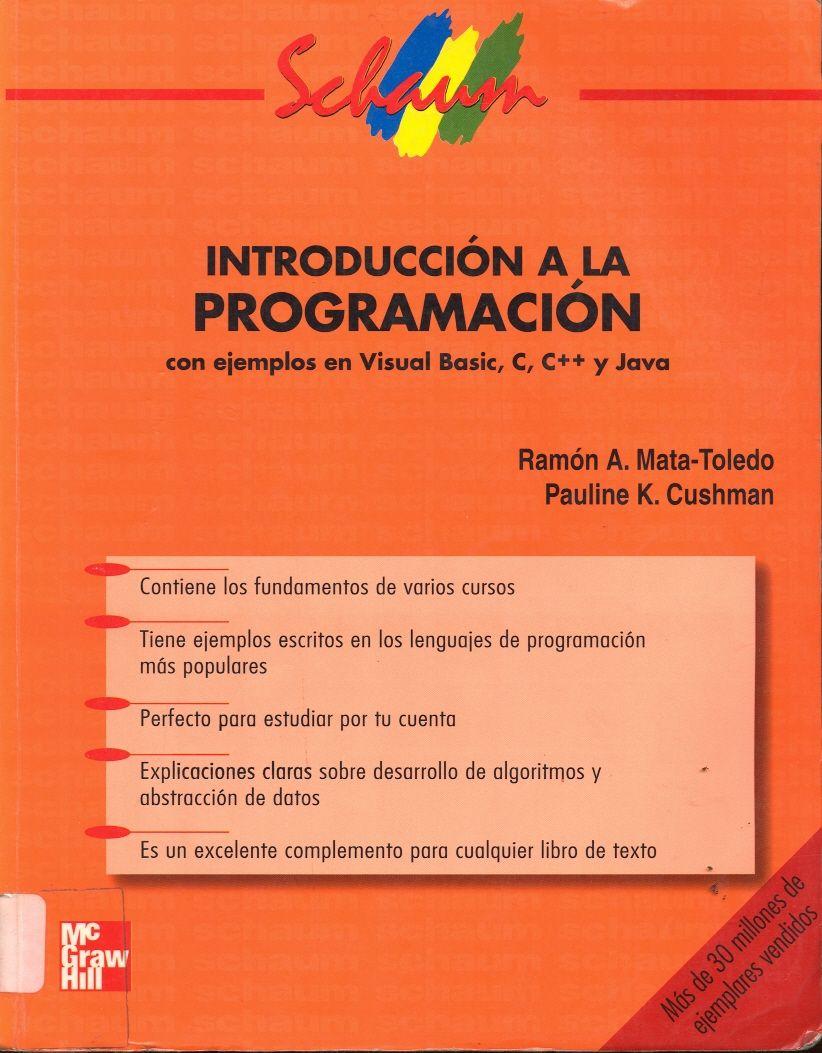 Libros Gratis De Programacion Pdf OpenLibra  Libros En La Categoría: Programación