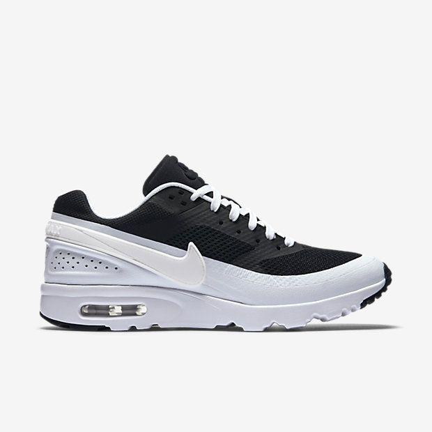 Bw That Kicks Well Nike Ultra Pair Max Shoe Women's Air 0wqSExUA