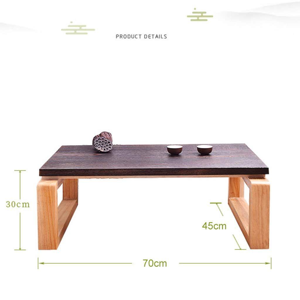 Coffee Tables Study Mini Living Room Tea Table Mini Desk Balcony