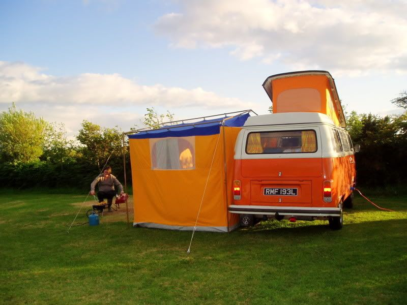 The Weekend Setup by theaussietravellers | Add-A-Room Tents u0026 Awnings - Van Life | Pinterest | Vw bus Minivan c&ing and Vw & The Weekend Setup by theaussietravellers | Add-A-Room Tents ...