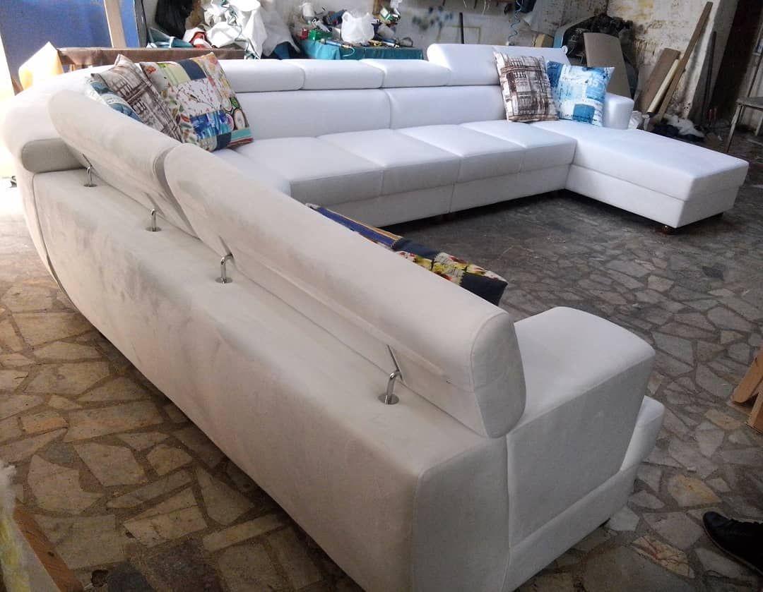 Mekanizmali Kose Koltuk Lkoltuk Kanepe Kumas Nubuk Kosekoltuk Modoko Icdekorasyon Boya Berjer Yatakodasi Home Perdemodel In 2020 Furniture Home Decor Decor