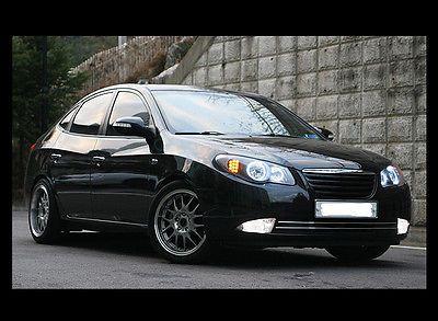 28+ Hyundai avante 2009 interior ideas