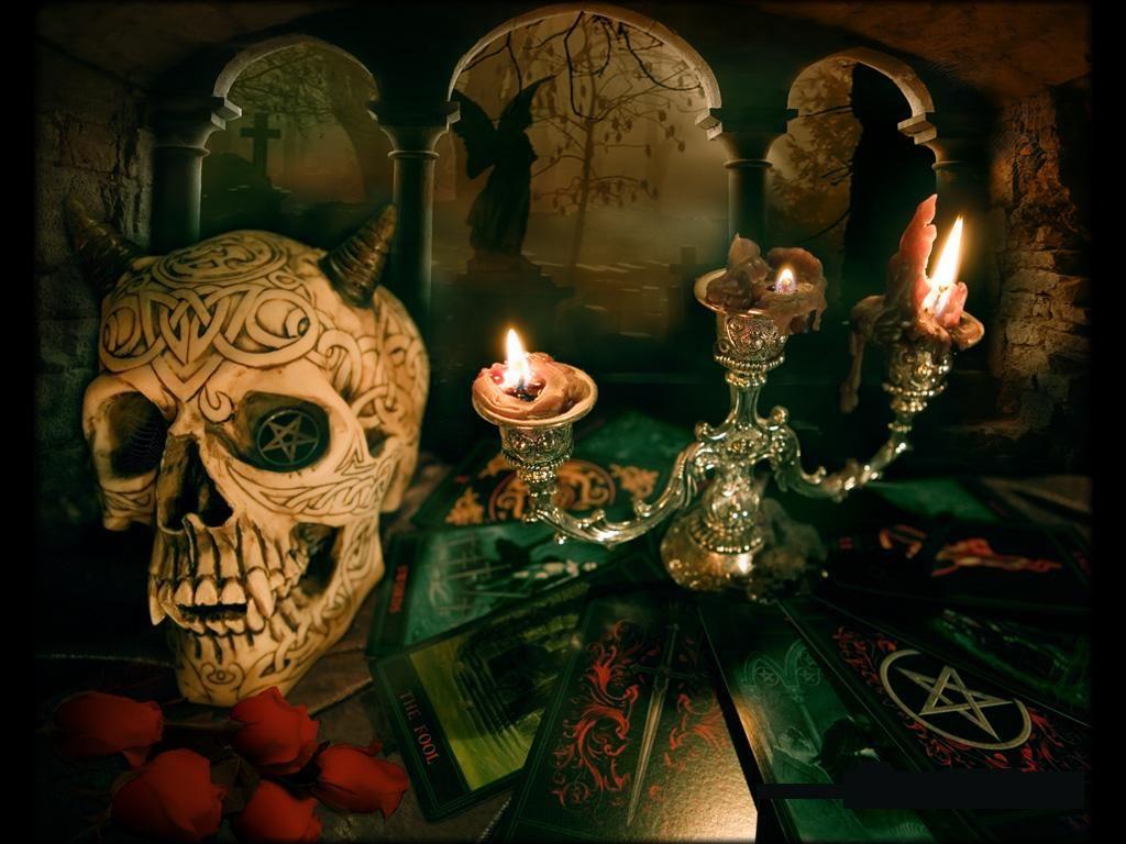 Macabre Art | Horror | Pinterest