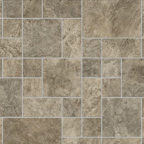 Mohawk Strike Sheet Vinyl Flooring Atlas Stone 12 Ft Wide At Menards Vinyl Flooring Flooring Stone Flooring