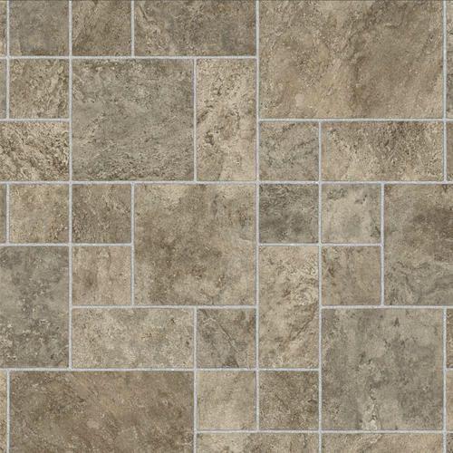 Mohawk Strike Sheet Vinyl Flooring Atlas Stone 12 Ft Wide At Menards Vinyl Flooring Flooring Stone Flooring