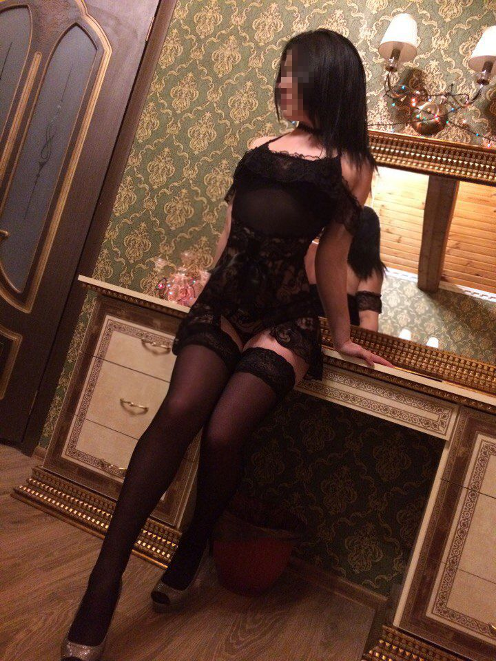 Интим индивидуалки ярославль проститутки тюмень старые