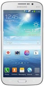 Update Samsung Galaxy Mega 5 8 Duos Gt I9152 To Android 4 2 2