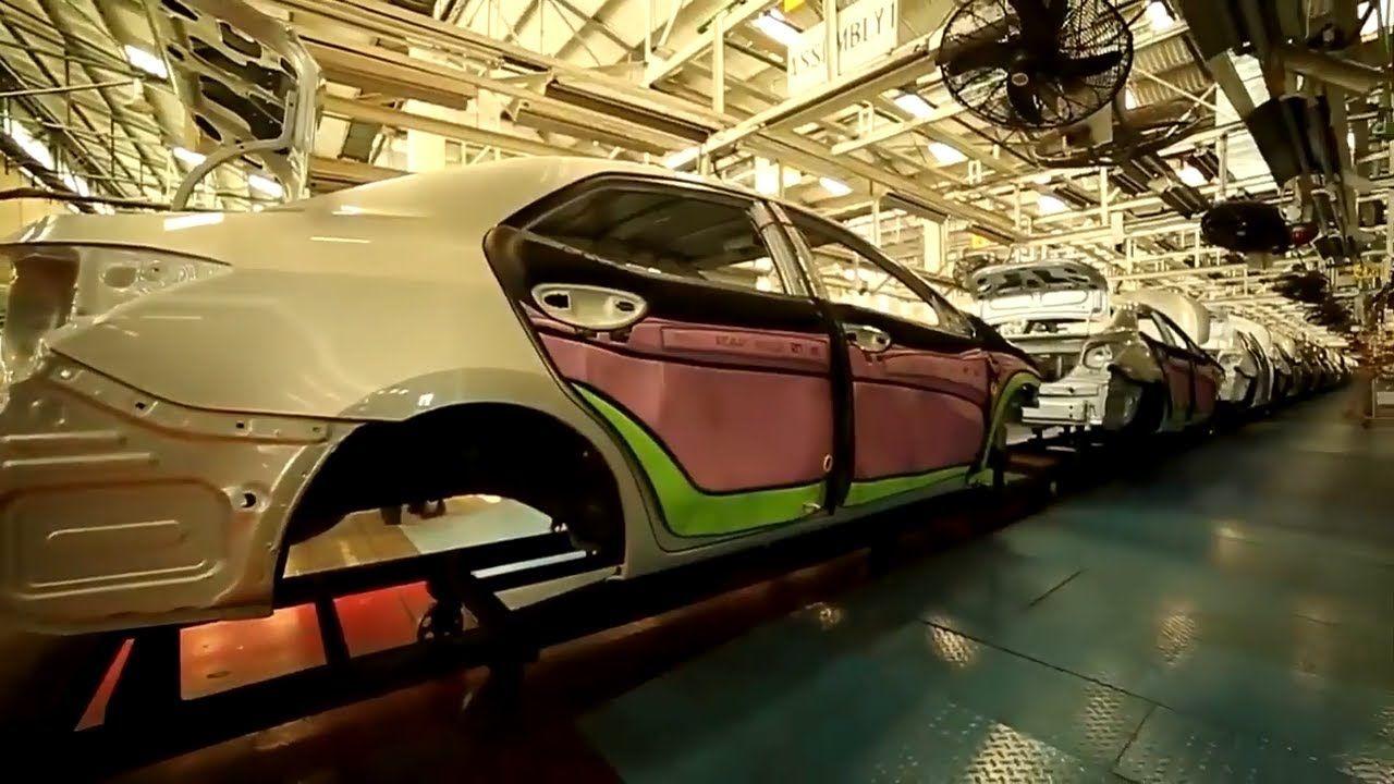 Car Cars In Pakistan Pagal Driver Bike Drift Burnout Toyota Cars