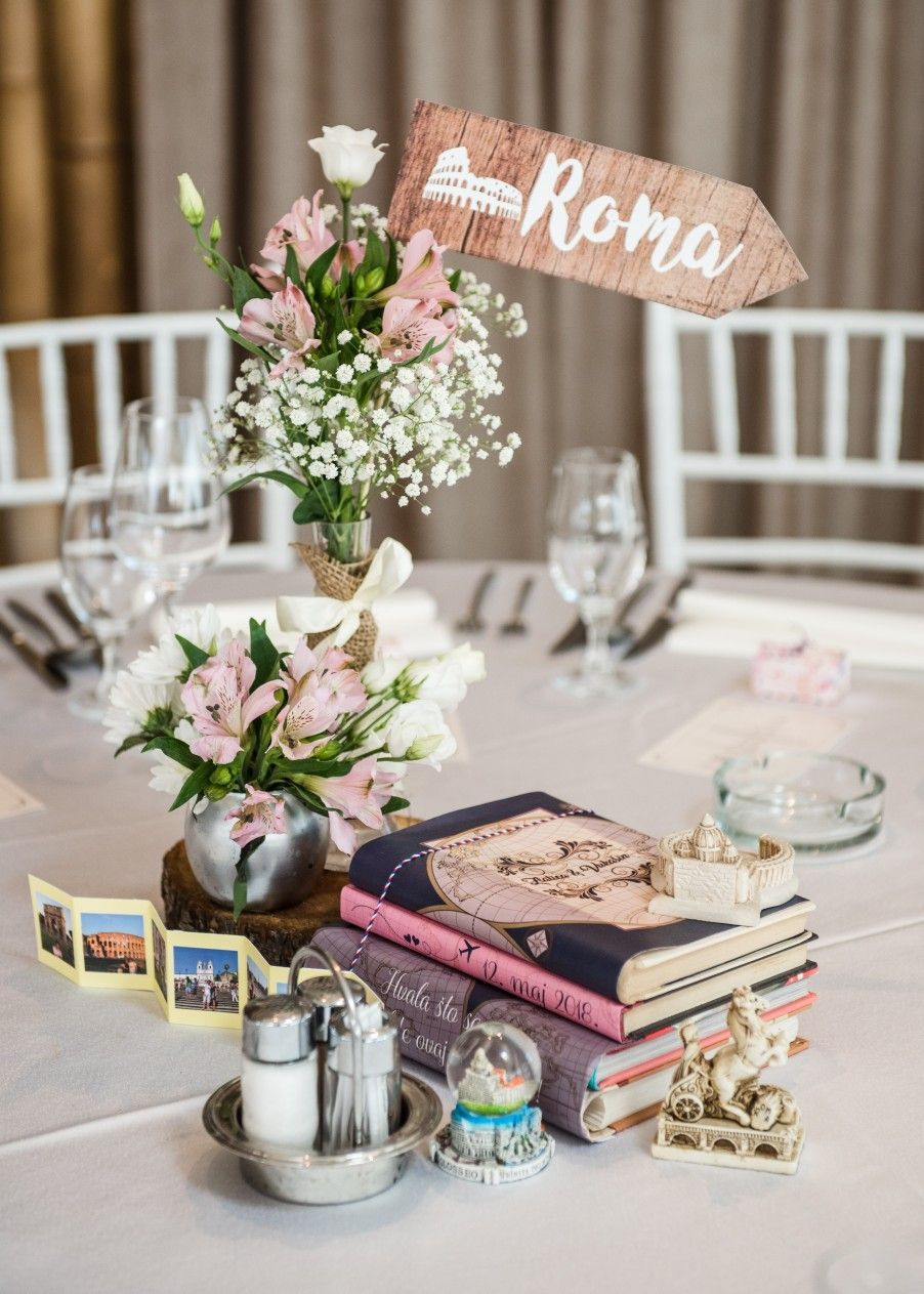Wedding Decorations Names Simple Table Decoration Wedding