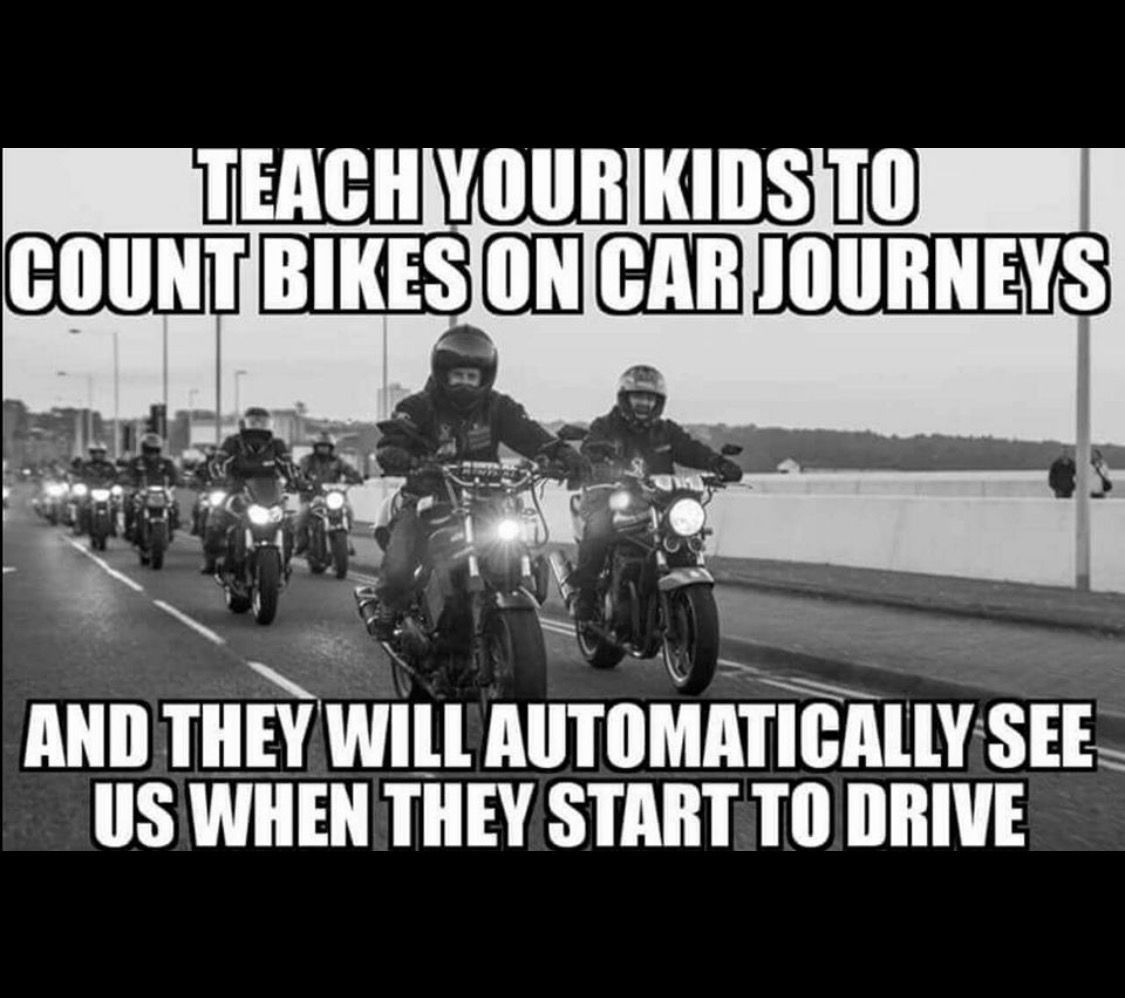 That S Good Motorcycle Quotes Motorcycle Safety Motorcycle Memes