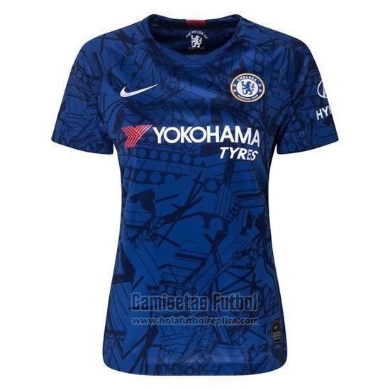 camisetas futbol europeo