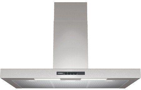 Kühlschrank Side By Side Check24 : Siemens lc94ba521 pinterest