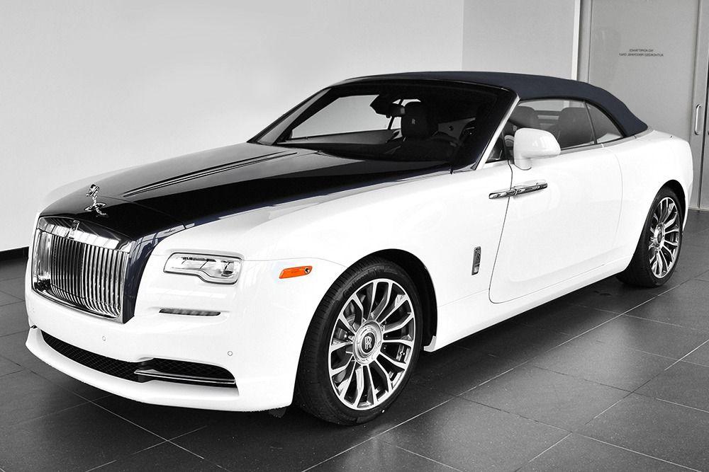 2018 Rolls Royce Dawn Rolls Royce Motor Cars Long Island New Inventory Rolls Royce Dawn Rolls Royce Rolls Royce Motor Cars
