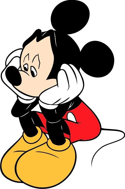 Heading To Disney World With A Child You Must Have Strategy Do Or That Mouse Will Eat Alive Try These 10 Tips Avoid