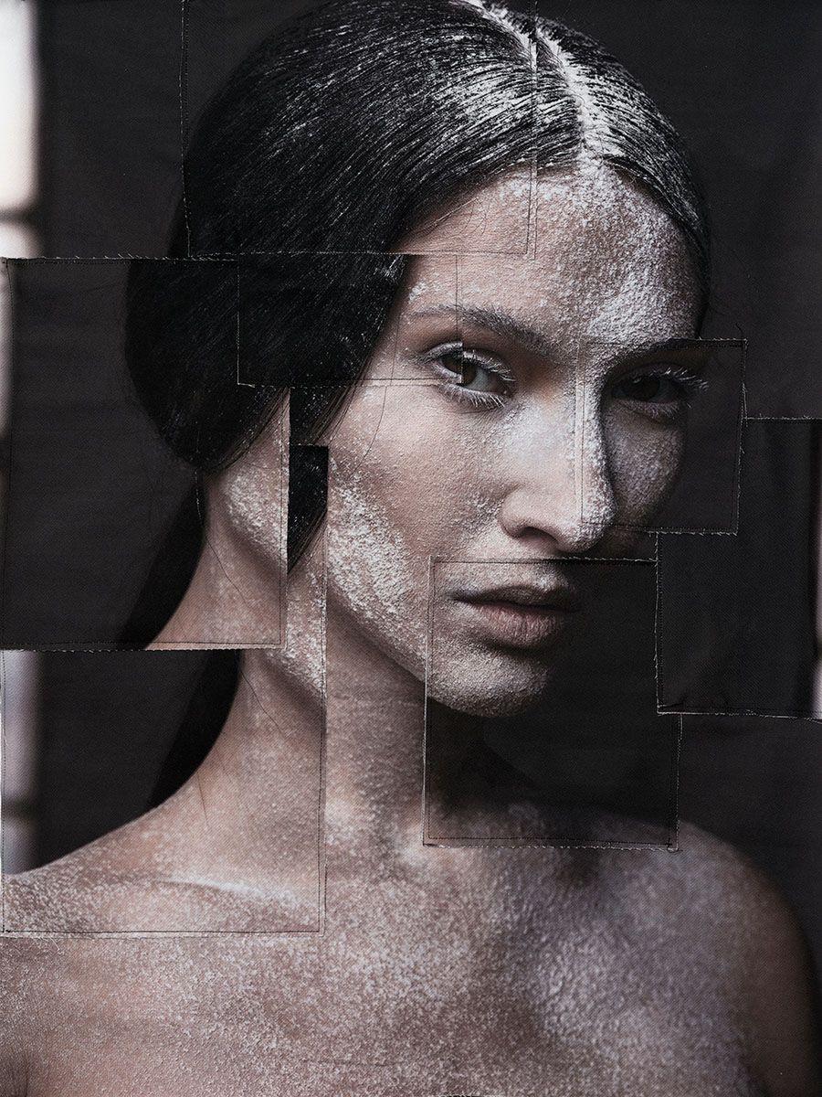 Impressions Of Fujifilm Gfx 50s By Sara Lando X Stories Fujifilm X Portrait Photography Portrait Inspiration Photography
