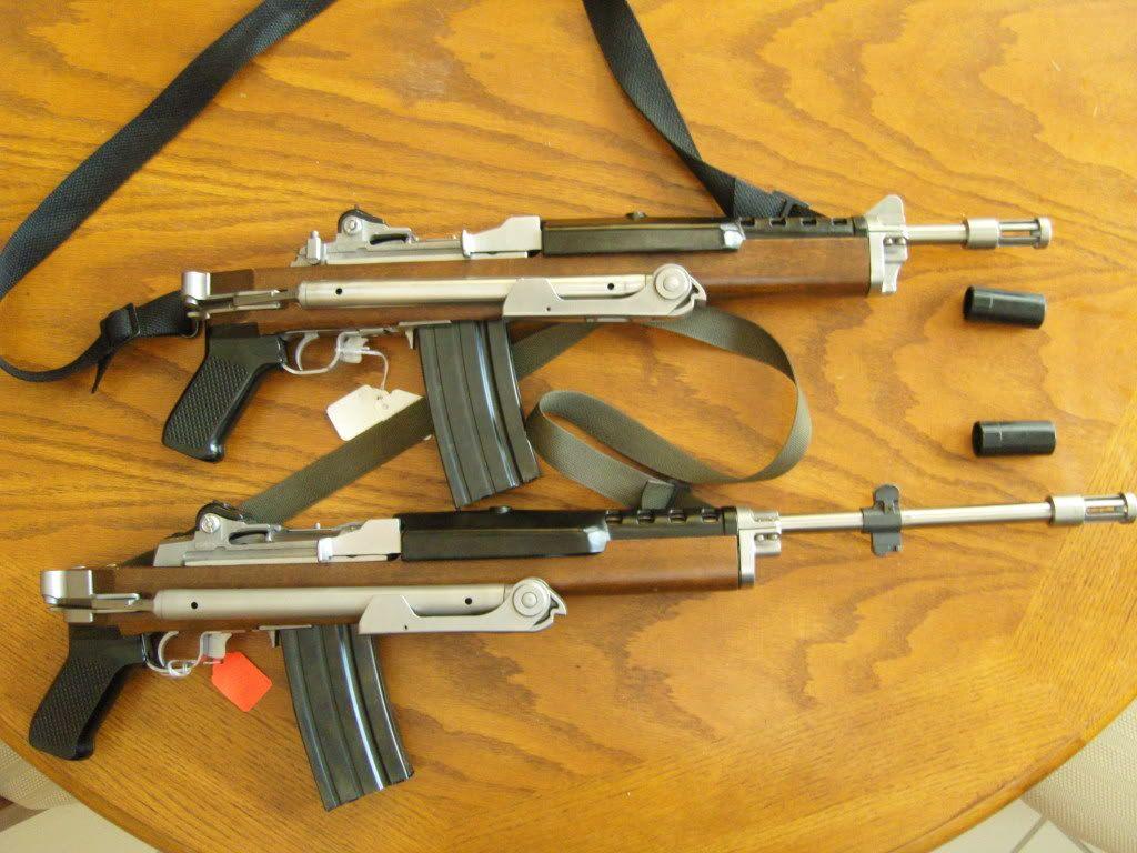 Pin on guns ammo hunting