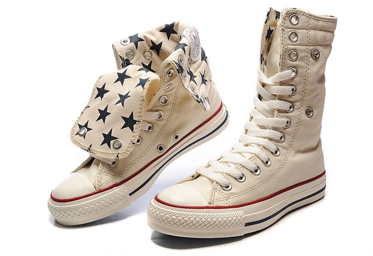 add182fab51d Find this Pin and more on Converse ation High by branken12.