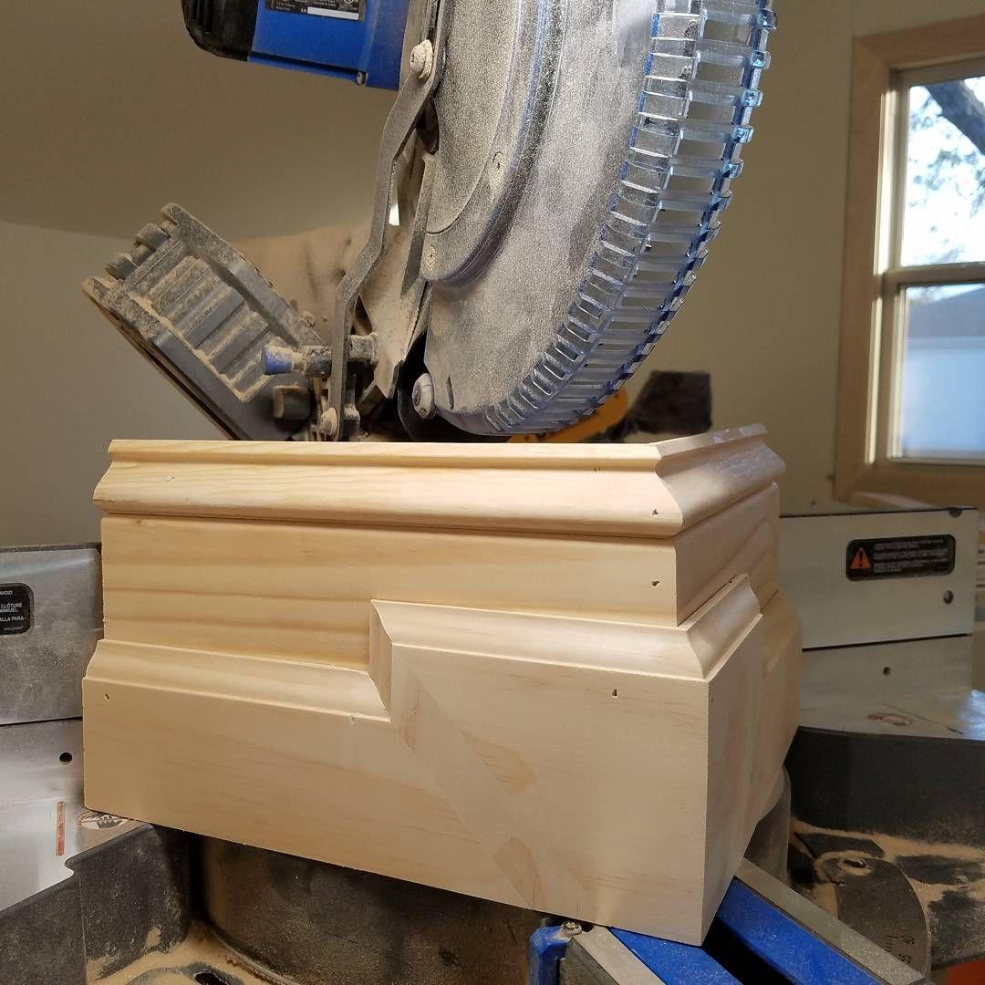 34+ Custom wood crafts near me ideas