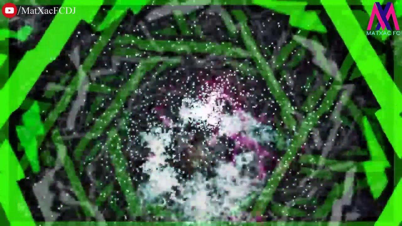 Nonstop 2018 - Bão Tố Xổ Số Kiến Thiết Thủ Đô - Đình Quý Mix