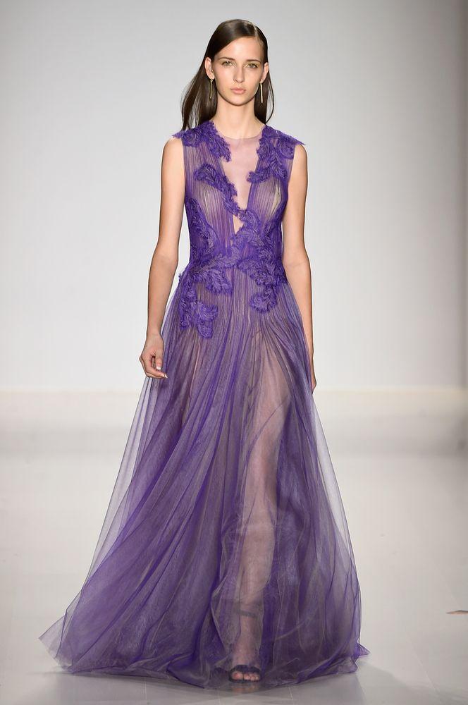 Vistoso Wedding Dresses 20 Ideas Ornamento Elaboración Festooning ...