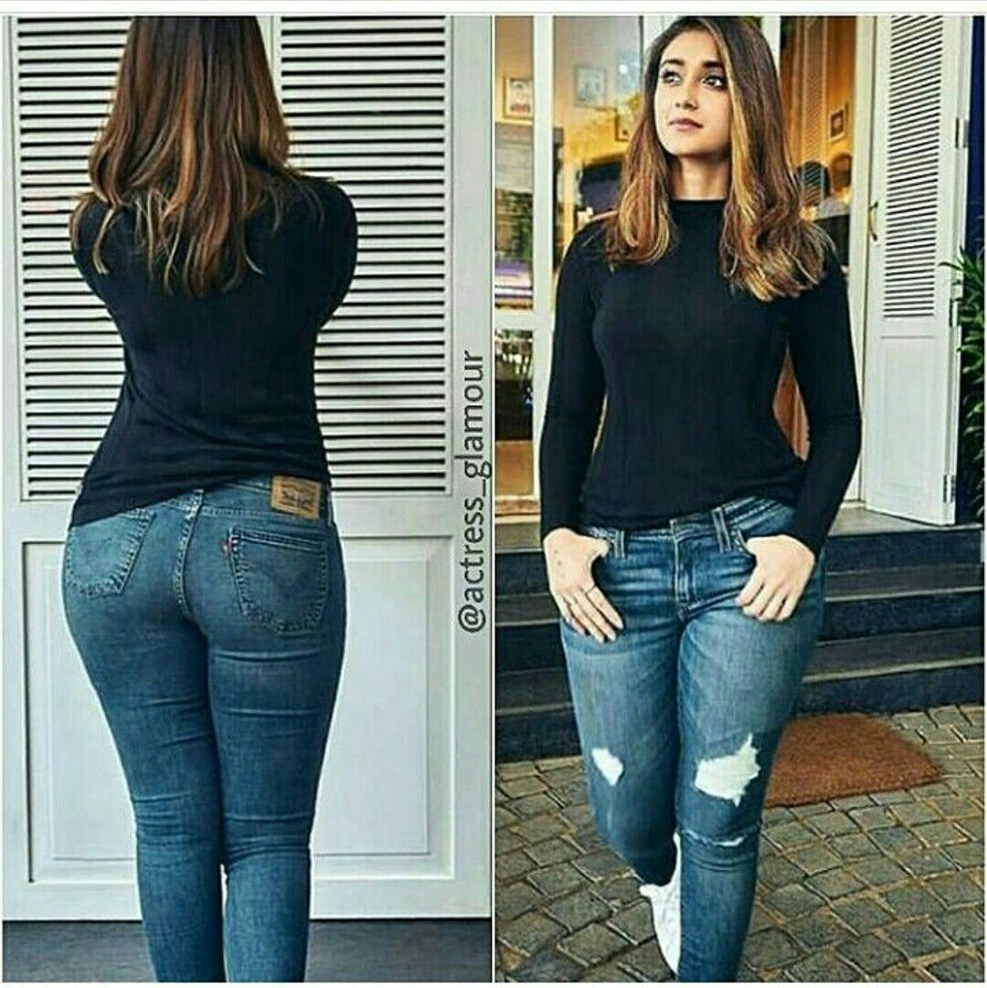 Asses hidden photos Bollywood