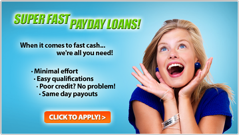 Best bank for personal loans picture 2