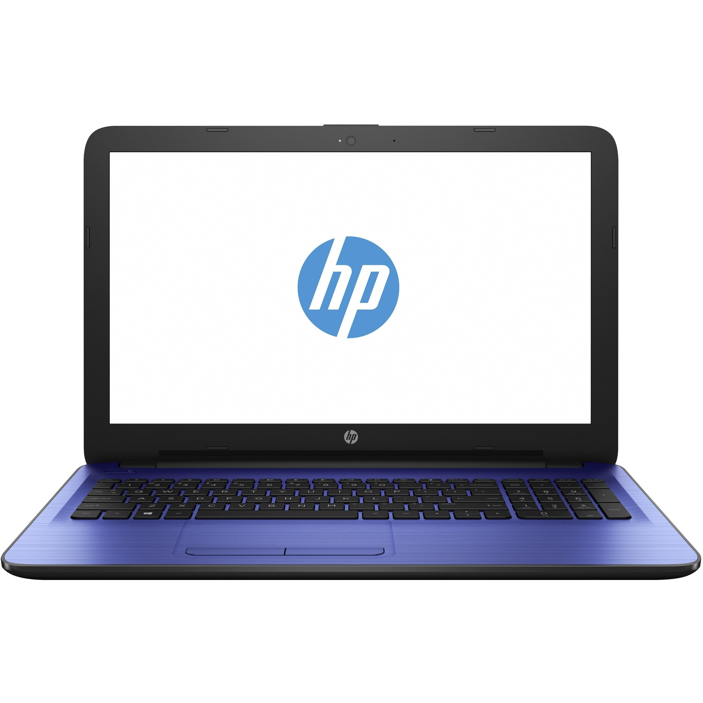 "HP 15 ba000 15 ba013cy 15 6"" LCD Notebook AMD A Series"