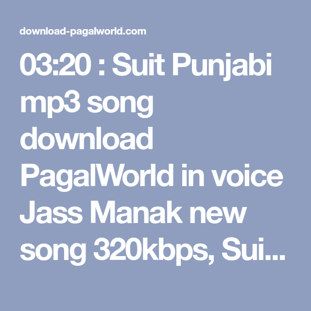 Prada video song download pagalworld