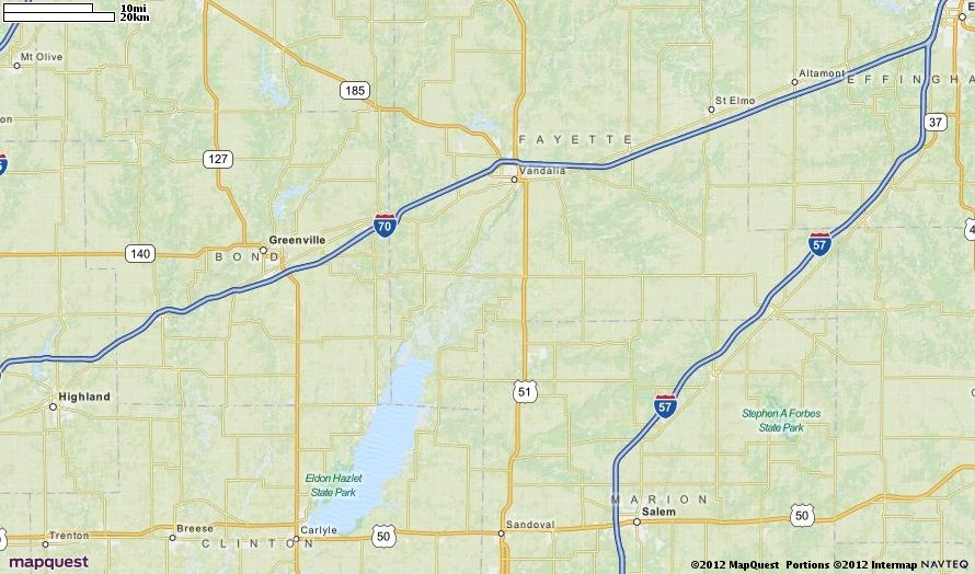 mapquest maps driving directions map
