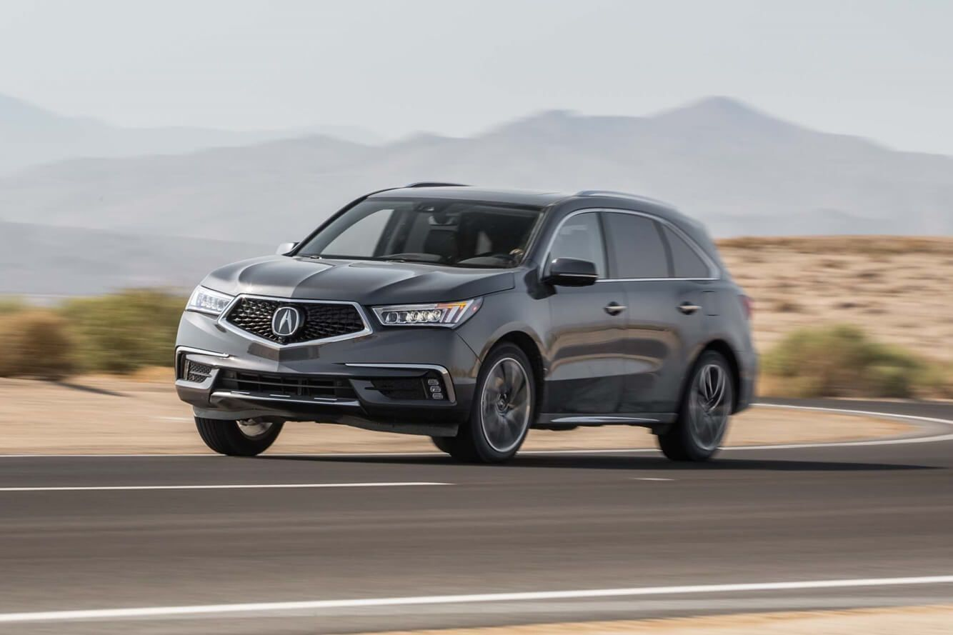 The 2020 Acura Mdx Hybrid Engine Cars Review 2019 With Images Acura Mdx Hybrid Acura Mdx Acura Hybrid
