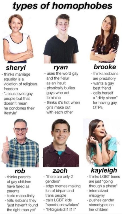 Why do girls go bisexual