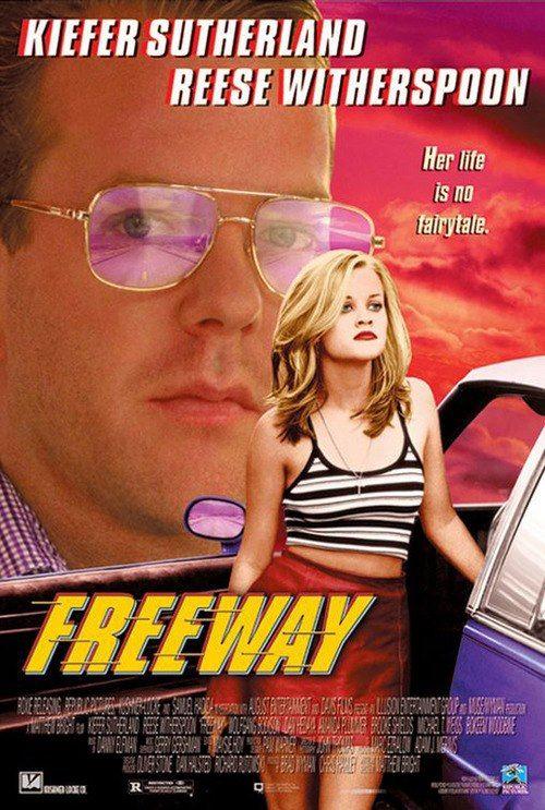 Freeway 1996 Buick Regal 1983 Carpodcast Nº55 Las 10 Mejores Películas De Terror Con Automóviles Http Ver Peliculas Online Peliculas Peliculas Online