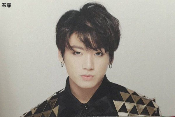 Love This Hair How Can My Heart Skip A Beat For XD Literally Me Every Time Jungkook Shows His Forehead