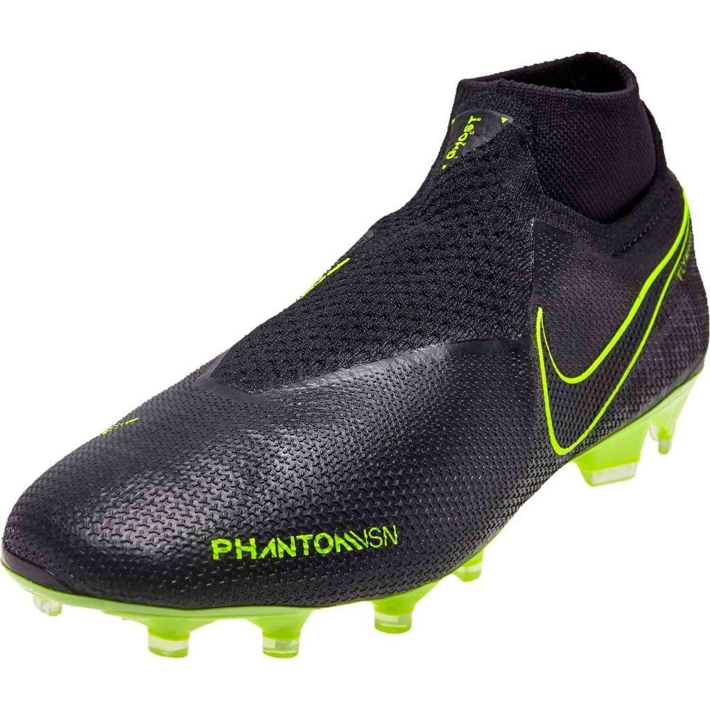 Nike Soccer Gear Free Shipping Shop Soccerpro Com In 2020 Nike Soccer Nike Soccer Shoes Nike Cleats