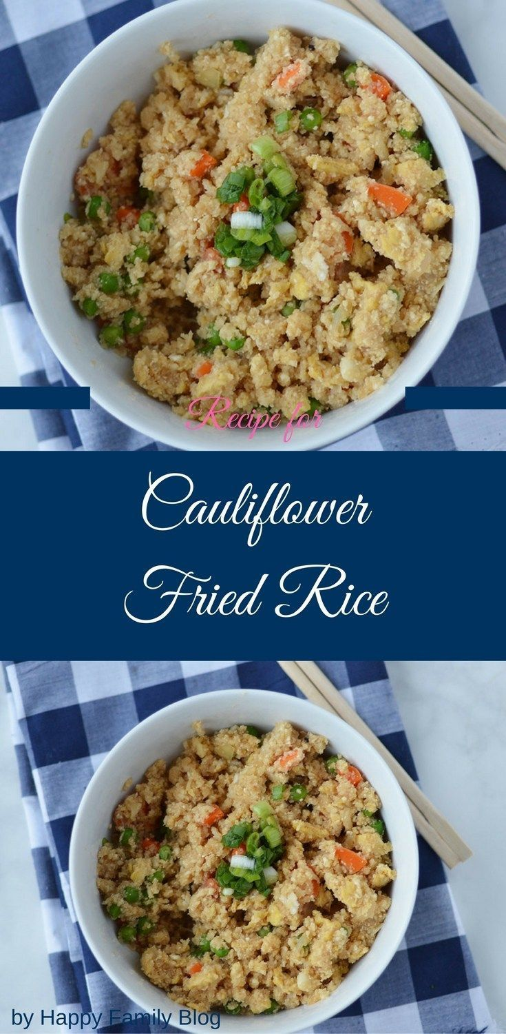 Cauliflower Fried Rice #cauliflowerfriedrice Cauliflower Fried Rice, cauliflower fried rice tasty, cauliflower egg fried rice, cauliflower fried rice low carb, cauliflower fried rice keto, cauliflower fried rice paleo, cauliflower fried rice whole30, How do you make cauliflower fried rice?, How do you make cauliflower Rice?, Is cauliflower rice good for you? #cauliflowerfriedrice Cauliflower Fried Rice #cauliflowerfriedrice Cauliflower Fried Rice, cauliflower fried rice tasty, cauliflower egg fr #cauliflowerfriedrice