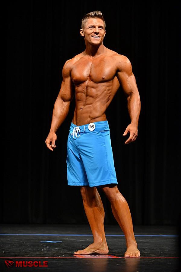 Can I Have This Job In 5 Years Physique Competition Male Fitness Models Physique Not just drinking, but steve is known to make contents that are completely out of league for any other youtubers; can i have this job in 5 years