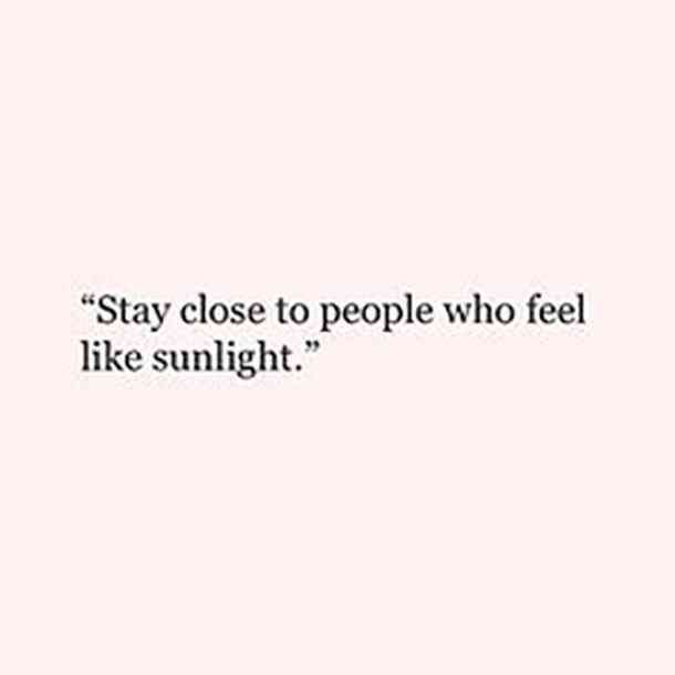 Photo of 50 Friendship Quotes To Share With Your Best Friend, Human Diary And Other Half   – AES: FRIE…