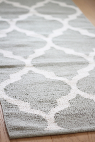 21 Inspirierend Kleiner Teppich Bilder