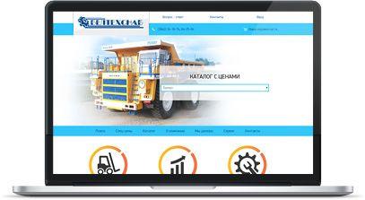 Miami Web Design Company Providing Web Development Custom Web Design Internet Custom Web Design Web Development Company Web Design
