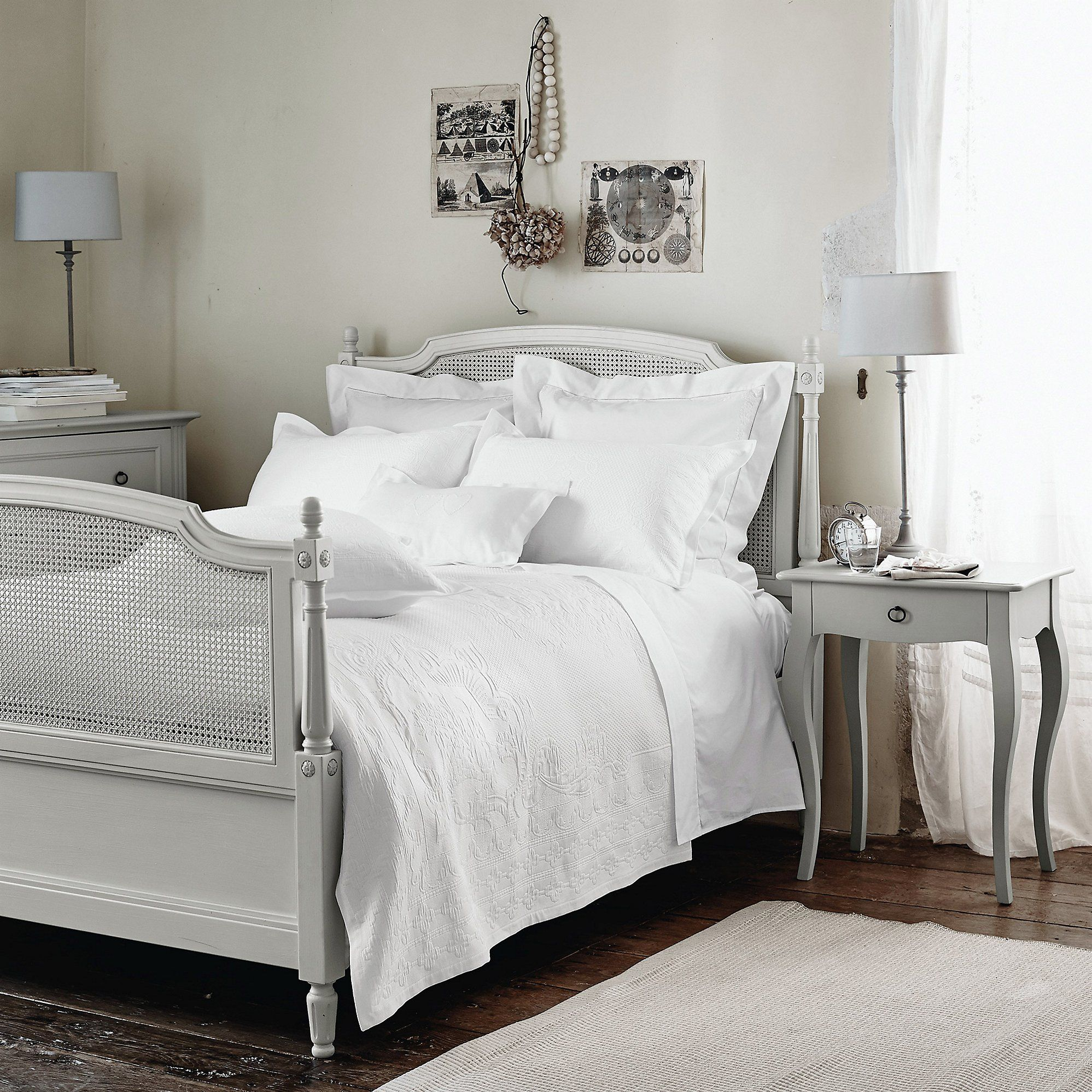 Adeline Bed Linen Collection Bed Linen Collections The
