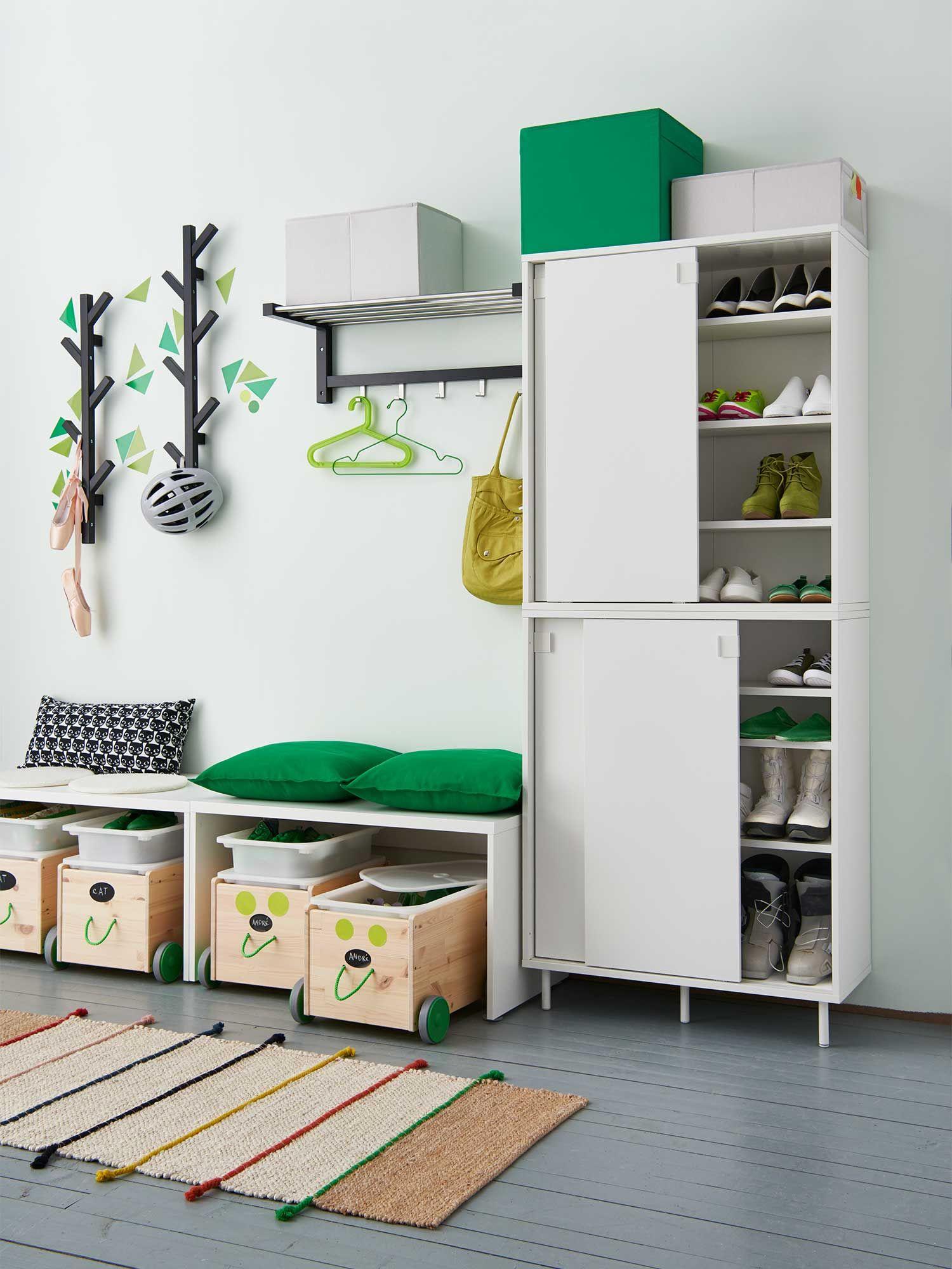 Beautiful entryway storage ideas realestate com au and mud room storage ideas