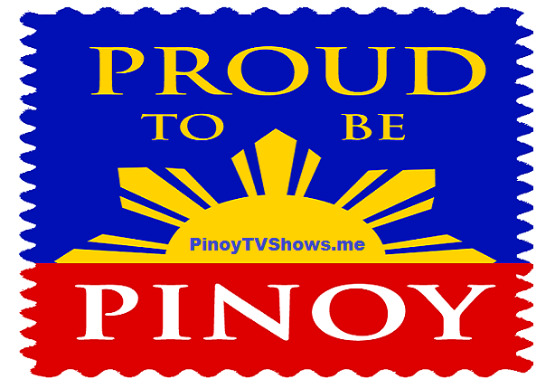 Why Pinoy Lambingan Is Famous On Pinoy Channel Today Of Pinoy Network Pinoy Philippines Asian Wallpaper Watch pinoy tambayan tv channel on your premier filipino network. pinoy channel today of pinoy network