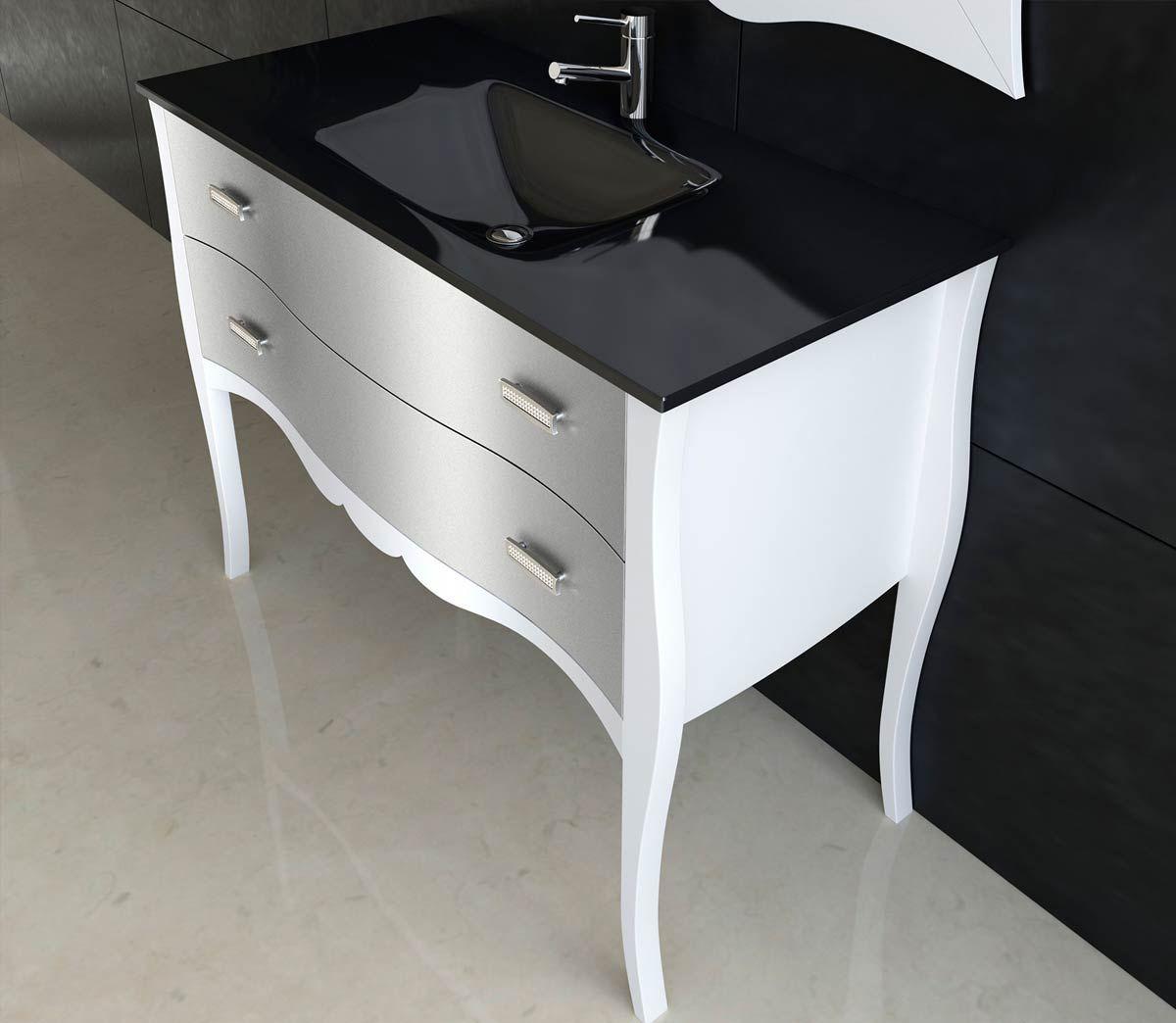 Muebles De Bano Clasico Muebles De Ba O Pinterest # Muebles Potugueses