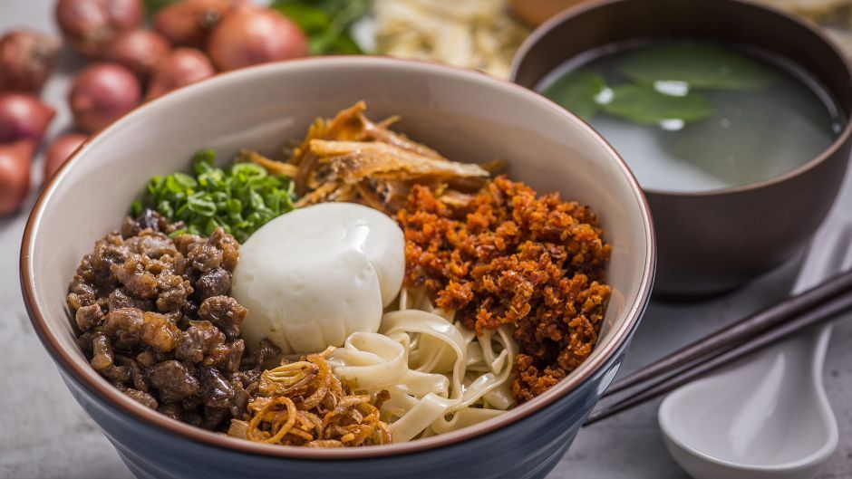 Wagyu chili pan mee asian food channel recipes pinterest wagyu chili pan mee asian food channel forumfinder Gallery
