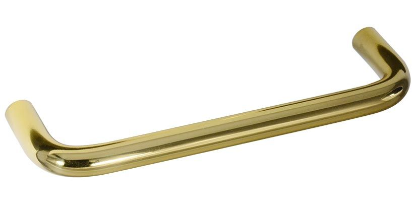 http://www.coolknobsandpulls.com/product/25148/wt1900pb-ckp-brand-3-34-pull-polished-brass   99cents each