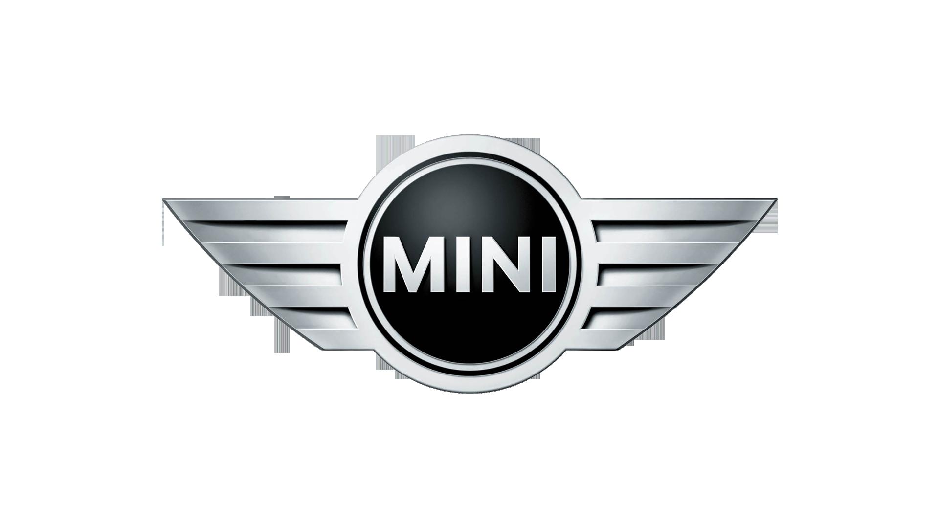 Mini Logo 2001 Present 1920x1080 Hd Png Logotipos De Marcas De Coches Logos De Coches Insignias De Coches