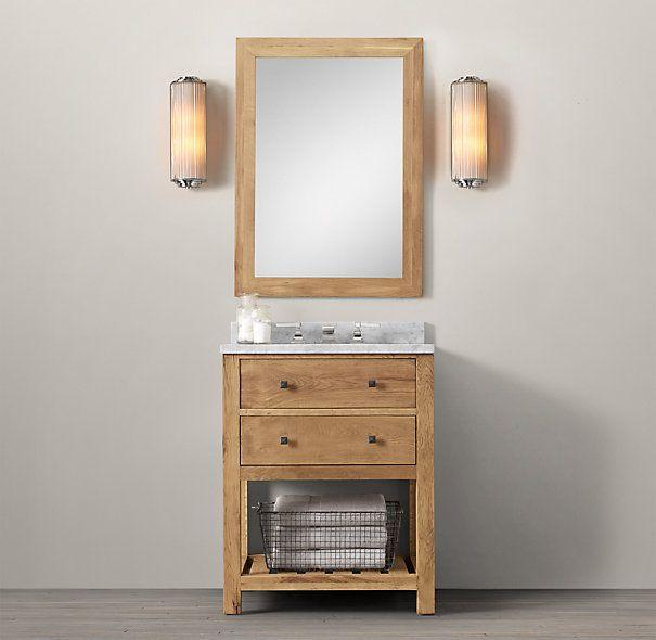 Muebles De Baño Madera | Resultado De Imagen Para Muebles De Bano Ideas Pinterest